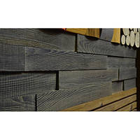 Стеновая панель 3D LINE CLASSIC