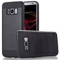 Чехол для Samsung Galaxy S8 G950 Verus, фото 1