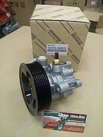 Насос гидроусилителя (ГУР) - Lexus RX 350 2006-2008 44310-48070