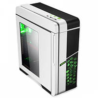 AMD Ryzen Video GTX 1050 Ti 4 GB  8 GB DDR4 системный блок