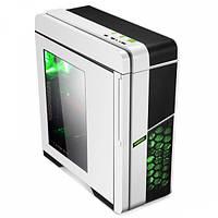 X4 AMD Ryzen Video GTX 1050 Ti 4 GB  8 GB DDR4 системный блок