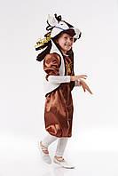 Детский костюм Лошадка «Праздничная»