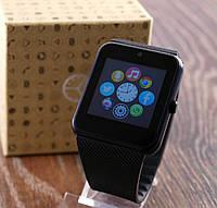 Умные часы Smart Apple Watch GT08 копия