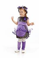 Детский костюм Бегемотик