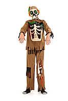 Детский костюм Зомби