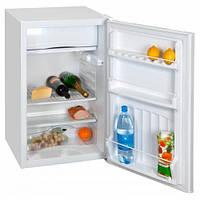 Однокамерный холодильник NORD 403-011