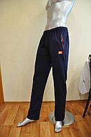 Мужские спортивные штаны Nike без подкладки, штаны легкие