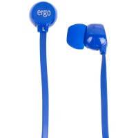 Вакуумные наушники Ergo VT-901