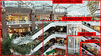 Сравнение аналоговых и цифровых камер видеонаблюдения: перевод ТВЛ в пиксели