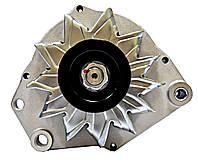 Генератор двигатель WD615 / 55amp.