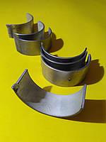 Вкладыши шатунные 0.25 mm Mercedes m102/m111 w201/w210/w163 /904 87430610 Kolbenschmidt