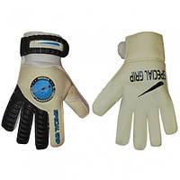 Перчатки вратарские Nike Размер:7 FB-0037-08BK(7). Распродажа!