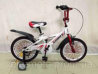 Велосипед AZIMUT детский AZIMUT CROSSER Модель 2014