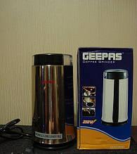 Электрическая Кофемолка Geepas GCG 300