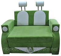 Детский диванчик малютка Фаэтон