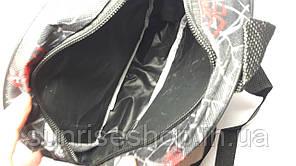 """Рюкзак для мальчика """"Человек Паук"""", фото 3"""