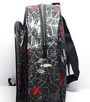 """Рюкзак для мальчика """"Человек Паук"""", фото 2"""