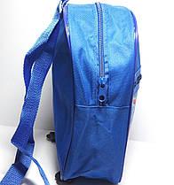 """Рюкзак для хлопчика """"Людина Павук"""", фото 3"""