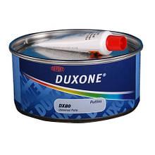 Универсальная шпатлевка Duxone, 2кг