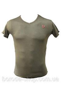Новое поступление мужских футболок!!!