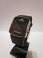 Наручные часы Adidas, часы наручные мужские