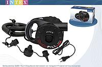 Насос электрический Intex 66624 Quick-Fill Electric Pump HN