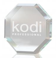Стекло для клея восьмигранник Kodi
