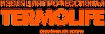 Скоростные быстроскручивающиеся ворота для ПРАТ ТЕРМОЛАЙФ (г.Харьков) - 2011г