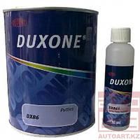 Жидкая шпатлевка Duxone DX-86