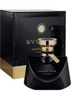 Женская парфюмированная вода Bvlgari Jasmin Noir L'essence (Булгари Мон Жасмин Нуар Эль Эссенс)