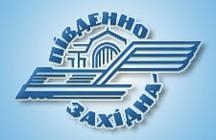 Секционные промышленные ворота в Киевском Депо Укрзализныци (2010г)
