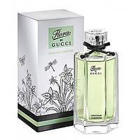 Женская духи Gucci Flora by Gucci Gracious Tuberose (Гуччи Флора Бай Гуччи Грасиас Тубероза)