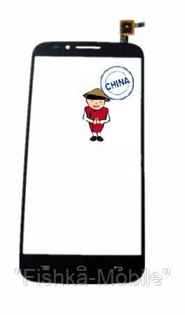 Тачскрина Umi Emax 5.5 original  сенсор для телефона оригинальный