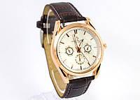 Мужские часы Patek Philippe Light, Патек Филип Лайт, часы наручные, интернет магазин часов, недорогов