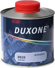 Активатор (отвердитель) для Duxone