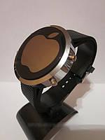 Часы наручные Аpple, недорогие наручные часы