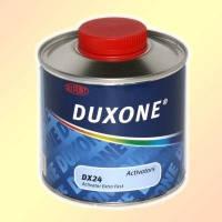 Быстрый активатор (отвердитель), Duxone