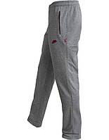 Мужские спортивные штаны, штаны Adidas трикотаж легкие