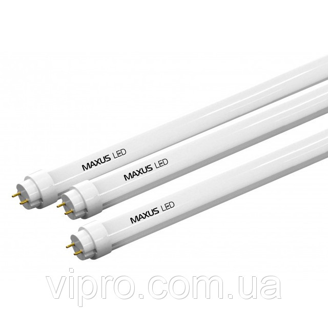 Источник света LED труба T8, SMD, 5W