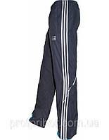 V-MBP-17 Спортивные брюки Адидас, мужские, из плащевки без подкладки, магазин спортивной одежды