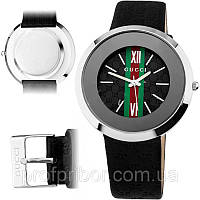 Женские наручные часы Gucci