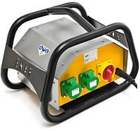 Преобразователь Enar BOXEL 2502M Электронный