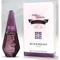 Женская парфюмерия givenchy (живанши)