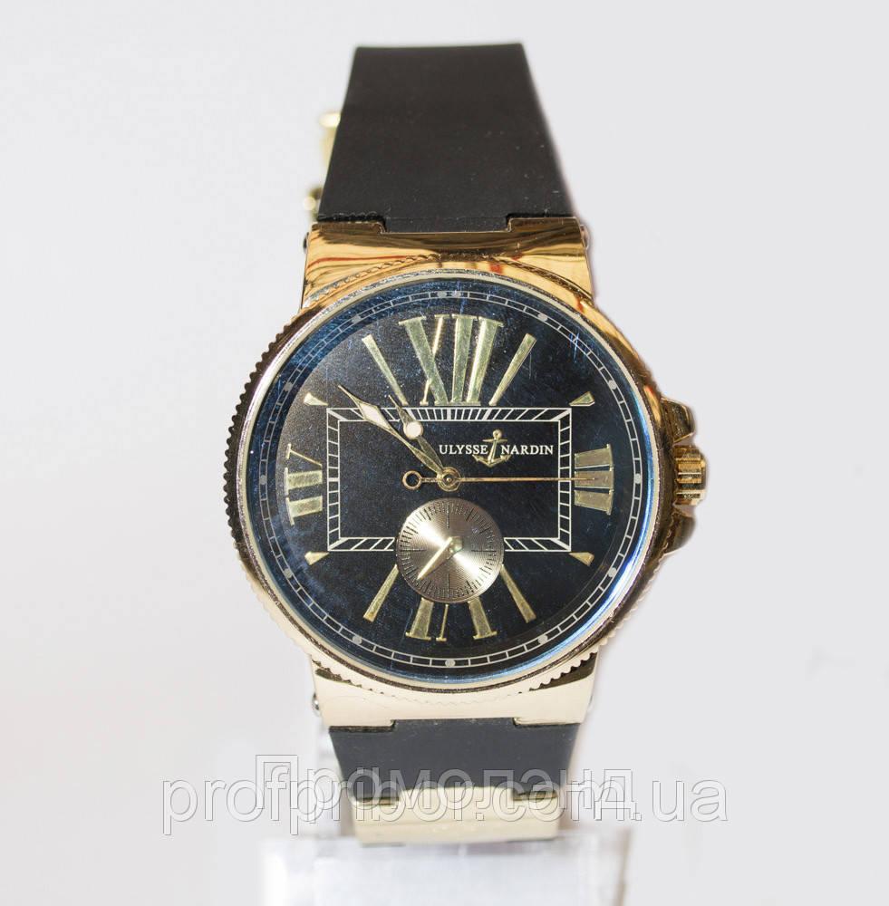 Наручные часы ulysse nardin копии купить купить женские часы ориент дешево