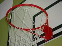 Корзина баскетбольная