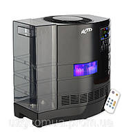 Климатический комплекс AIC (Air Intelligent Comfort) XJ-860
