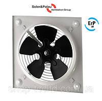 Вентилятор осевой Soler&Palau HXM-200