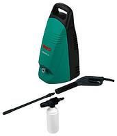 Мойка высокого давления Bosch Aquatak 10