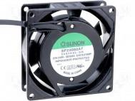 Промышленный вентилятор SF23080AT2082HSL  Sunon