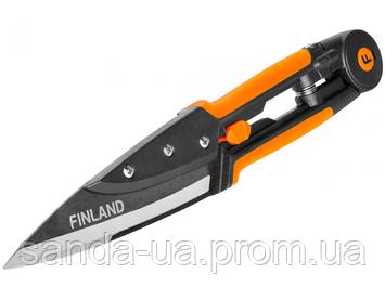 Ножницы для травы FINLAND 1544